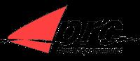 PRC GOMMONI Logo